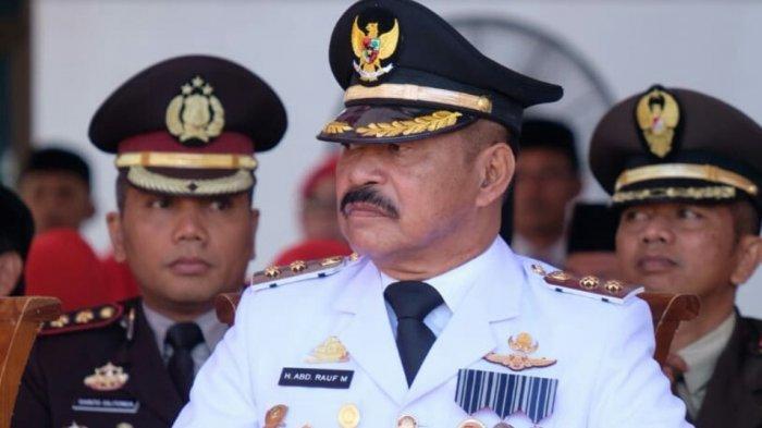 Didukung PPP Dampingi Adnan Purichta Ichsan, Begini Tanggapan Karaeng Kio