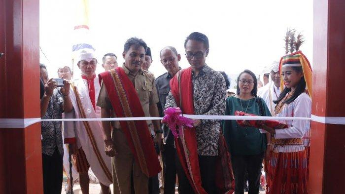 Ini Dia 3 Objek Wisata Baru di Kabupaten Mamasa, Ada Wisata Sejarah Hingga Alam