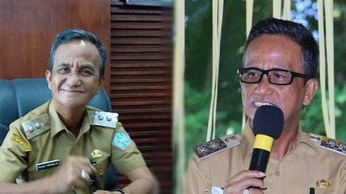 Sebelum Meninggal Wakil Bupati Sangihe Terbatuk dan Keluarkan Darah, Netizen: Kasus Munir Jilid II