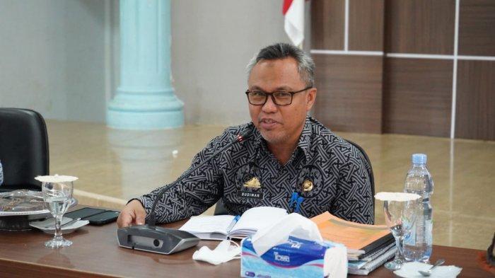 Wabup Lutim Minta Warganya Tetap Tenang Pasca Bom Gereja Katedral Makassar