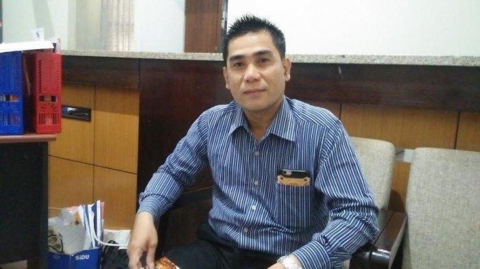 STIKes Nani Hasanuddin Kantongi Akreditasi B, Masih Terima Maba