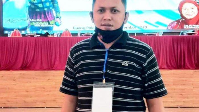 Piala Menpora 2021 Berakhir, Wakil Ketua AFK Wajo Harap Manajemen PSM Pertahankan Skuad Inti