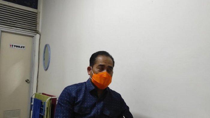 Sulsel Target Masuk 10 Besar PON Papua