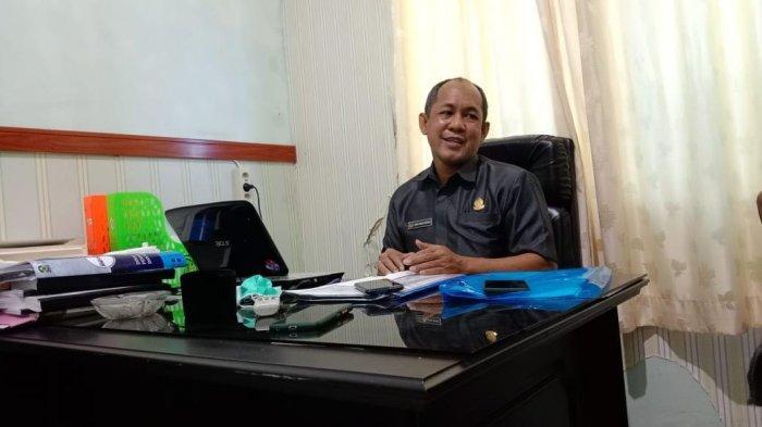 Soal Kasus Legislator Gerindra, BK DPRD Jeneponto Kesulitan Beri Sanksi
