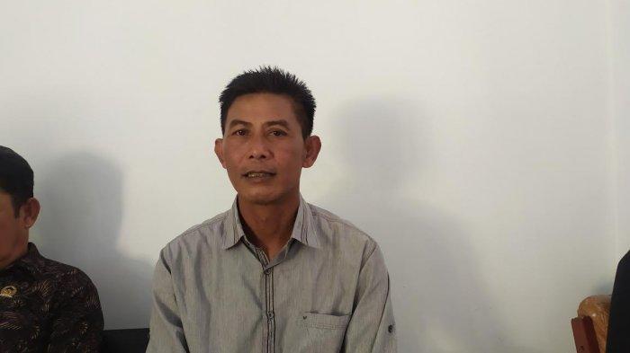 Pertanyakan Soal Tenaga Kerja Asing, Wakil Ketua DPRD Bantaeng Bakal Panggil Disnaker