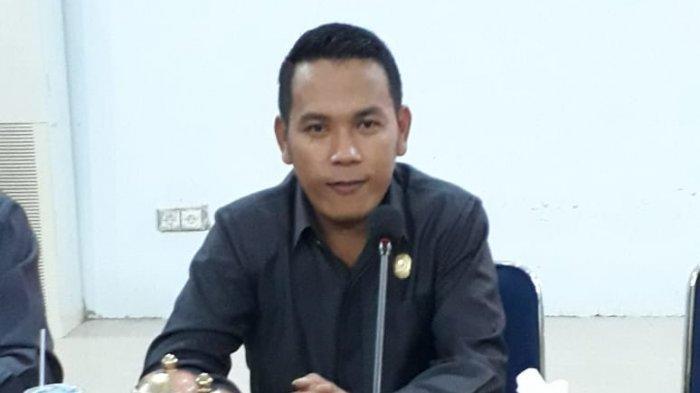 Protes Kedatangan 20 TKA PT Huadi, DPRD Bantaeng Bakal Panggil Kepala Dinas Tenaga Kerja