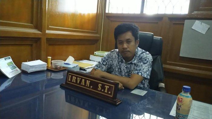 Anggota DPRD Ini Kritik Rencana Pemkot Palopo Anggarkan Pengandaan Mobil Pickup Saat Covid-19