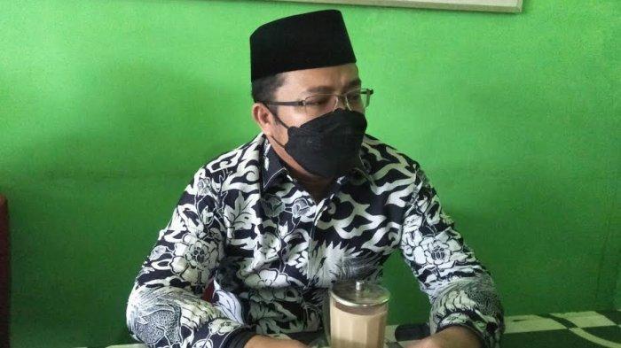 Penjelasan Darmawangsyah Muin Soal Pesta Nyanyi Sambil Joget di Malino, Bantah Ikut Langgar Prokes
