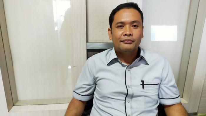 Tanggapi Isu MLB, PKB Sulsel: Legitimasi Muhaimin Iskandar Kuat