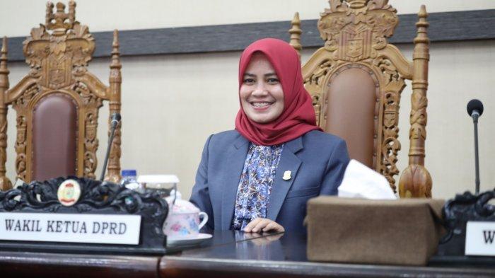Wakil Ketua DPRD Dukung PPKM Level 4 Makassar, 'Memang Harus Ada Tindakan Tegas Tekan Covid-19'