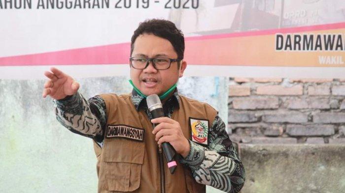 Golkar-PDIP Start Dini Sosialisasi Pilpres 2024, Gerindra Sulsel: Prabowo Fokus Urus Pertahanan