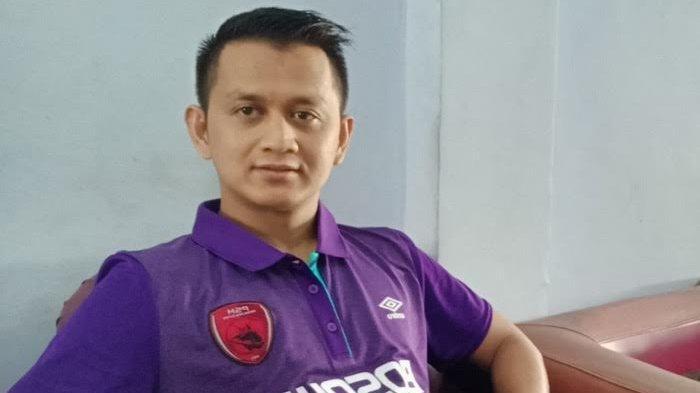 Suporter PSM di Sinjai Kembali Jagokan Patrich Wanggai dan Yakob Sayuri Bobol Gawang Bhayangkara FC