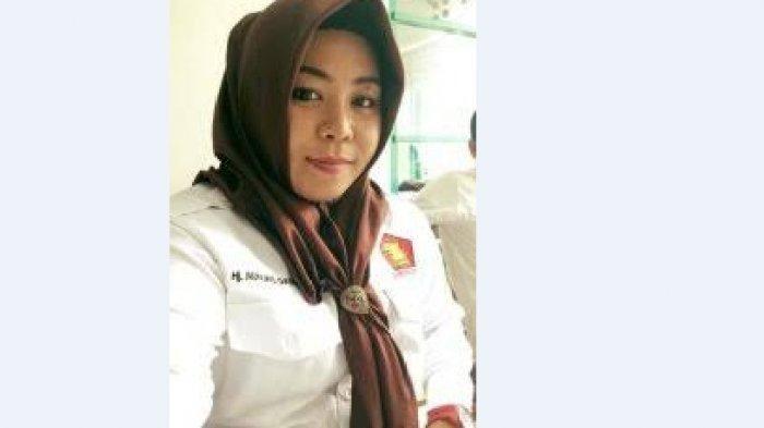 LKPJ Wali Kota Makassar, Puluhan Hotel di Makassar Tunggak Pajak