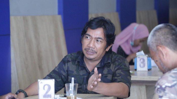 Persiapan Matang, Pertina Sulsel Yakin Raih Target 1 Emas dan 1 Perak di PON Papua