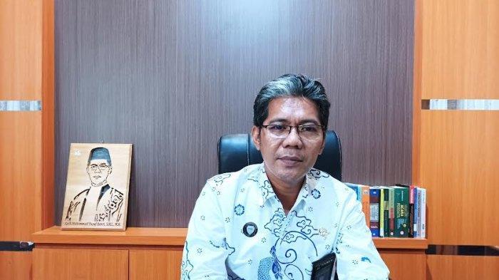 Hingga September Kasus Perceraian di Kabupaten Gowa 903 Perkara