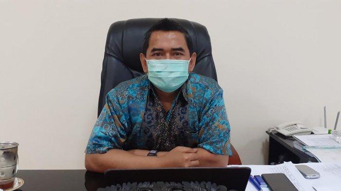 Wakil Ketua PN Jeneponto Juga Bersedia Divaksin Pertama