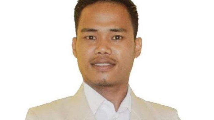 Seleksi Calon Direksi Perusda Pinrang, Begini Harapan Wakil Ketua Pimpinan Pemuda Muhammadiyah