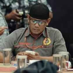 PWI Sulbar Prihatin dengan Pembunuhan Wartawan di Mamuju Tengah