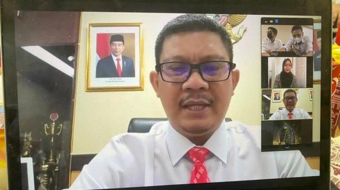 Mahasiswa UNM Dapat Kesempatan Kuliah di Malaysia