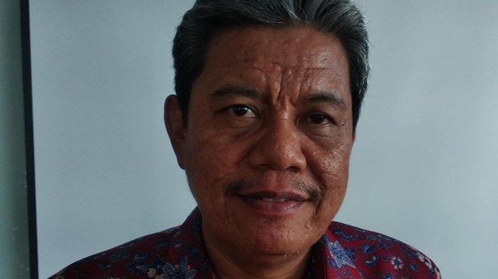 Proposal PKM Unismuh Makassar Ditarget Meningkat 100 Persen