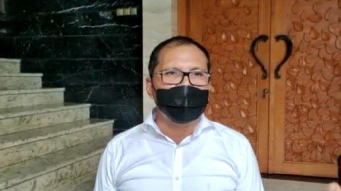 Dua Priode Jabat Wali Kota Makassar, Kekayaan Danny Pomanto Kini Capai Rp 204 Miliar
