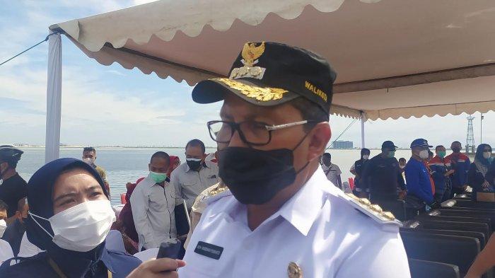Balaikota Makassar Dibobol Pencuri, Danny Pomanto Bakal Rombak Total Sistem Keamanan
