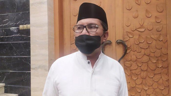 Jadi Sorotan di LHP BPK, Tak Ada Peserta Job Fit Minati Bapenda dan Diskominfo Makassar