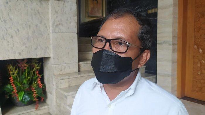 Resmi! Wali Kota Makassar: Sholat Iduladha di Rumah, Dilarang di Masjid & Lapangan Karena Covid-19
