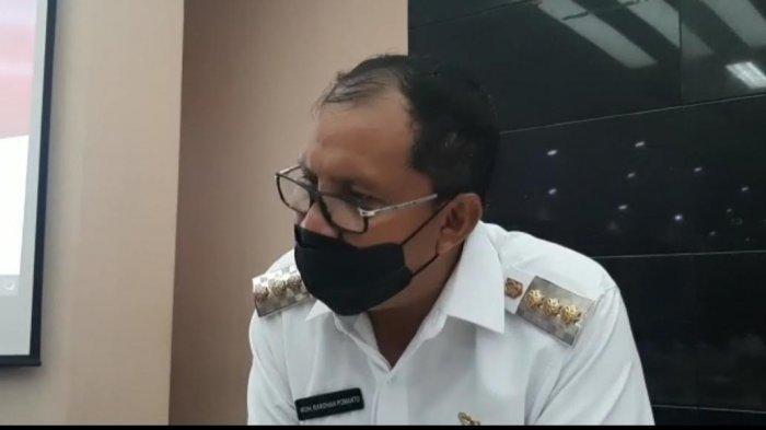 Makassar Bakal Berlakukan Double Screening