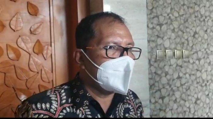 Besok Hari Terakhir PPKM Level 4 di Makassar, Bakal Diperpanjang?