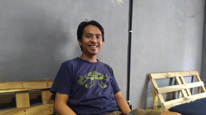 Nurdin Abdullah Ditangkap KPK, Warga Bantaeng: Lihat Berita Seketika Langsung Syok