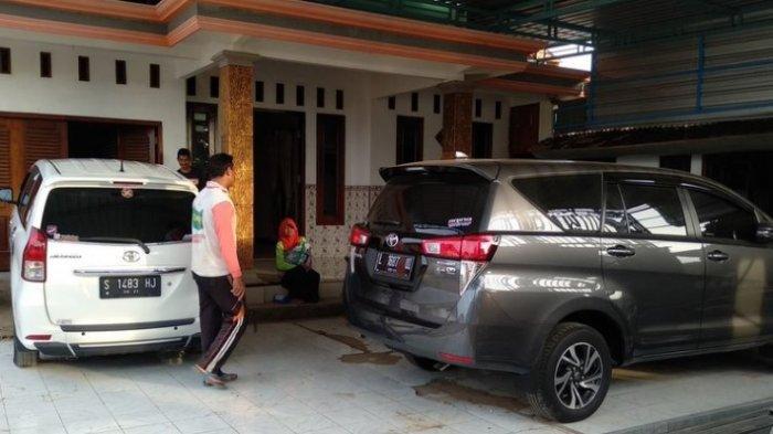 Kaya Raya Baru Terima Uang Rp 26 Miliar, Warga Tuban Juga Lakukan Ini Setelah Borong 190 Mobil