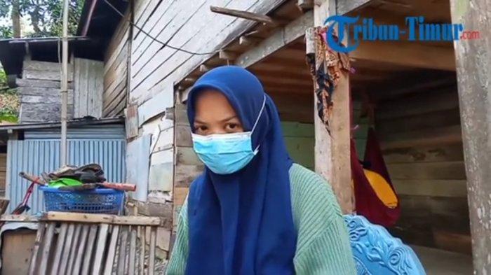 Terdampak Banjir, Warga Parippung Bone Mengaku Belum Dapat Perhatian Pemerintah