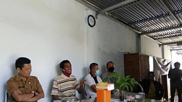 Warga Toro Mengadu ke DLH Bone Gara-gara Kandang Ayam, Kadis: Lurah dan Camat Jangan Lepas Tangan