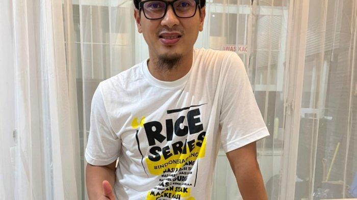 Waroeng Steak & Shake yang menjadi salah satu restoran steak lokal terbesar di Indonesia meluncurkan menu baru Rice Series