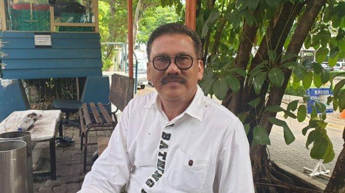 Siapa Ilham Bintang yang Gugat Indosat Ooredoo, Commonwealth Bank Rp 100 M? Ternyata 'Anak Makassar'