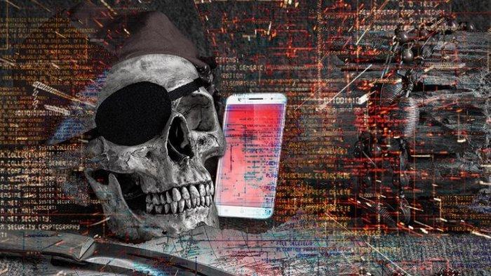 Waspada, Lebih 100 Aplikasi Android Berbahaya, Jangan Sampai Merusak Ponsel Kamu!