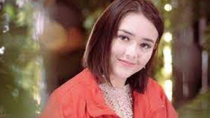 2 Mantan Pacar Amanda Manopo Bongkar Sifat Asli Pemeran Andin Ikatan Cinta