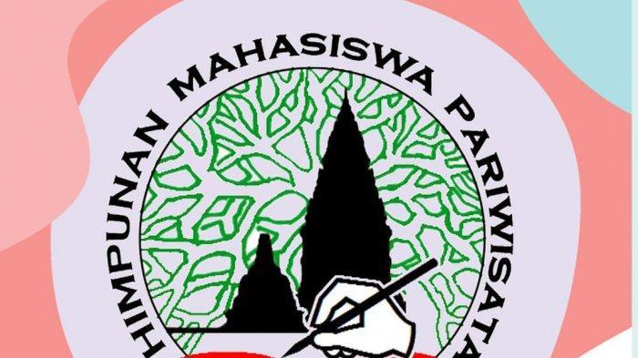 HMPI DPW VI Sulawesi-Kalimantan Bakal Gelar Seminar Pariwisata