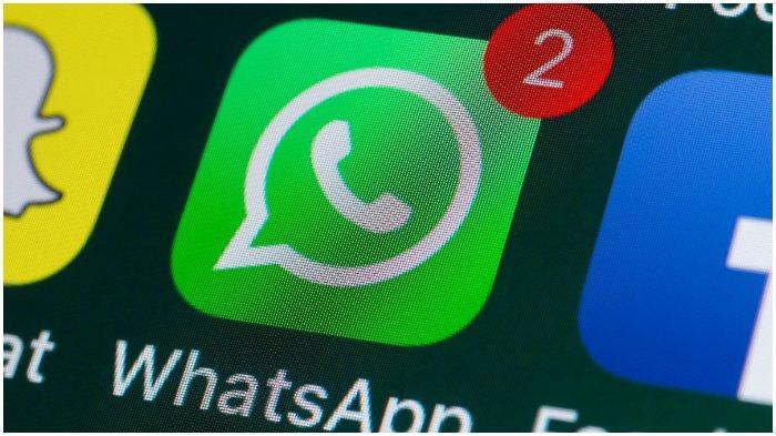 Selamat Tinggal WhatsApp, Daftar HP iPhone dan Android Tak Bisa WA Mulai 1 Februari 2020, Ganti Baru