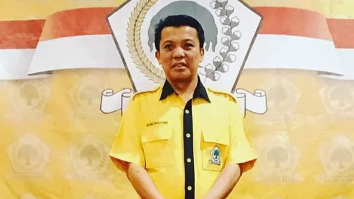 Golkar Dukung Sekolah Luring Jika Makassar Zona Kuning