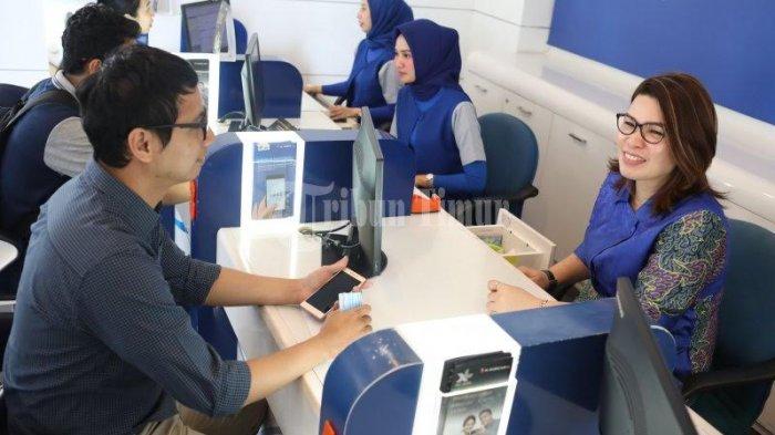 BREAKING NEWS: Jaringan XL Axiata di Makassar Bermasalah, Ini Penjelasan Manajemen