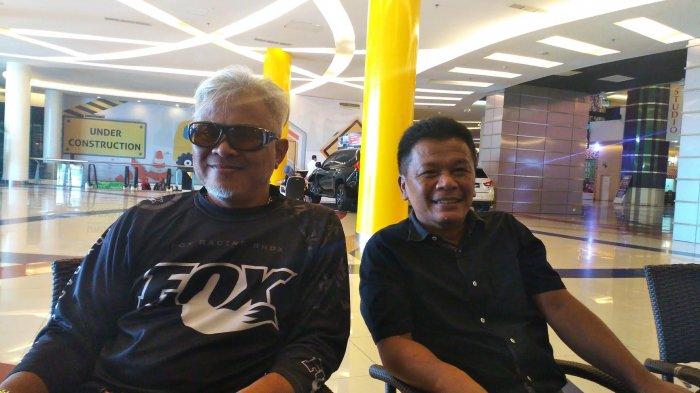 Yanuar: Prof Andalan Menang di Makassar Bukan karena Danny Pomanto