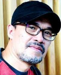 Andi Bakti Gantikan Ichsan Yasin Limpo Nakhodai IKA Fakultas Hukum UMI, Bukan Tokoh Kaleng-kaleng