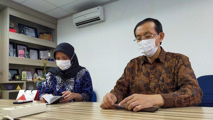 Yasue Katsunobu Sebut Kota Makassar Harapan Masa Depan