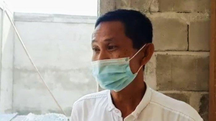 Ayah Perawat di Toraja yang Dianiaya Keluarga Pasien Tak Mau Damai