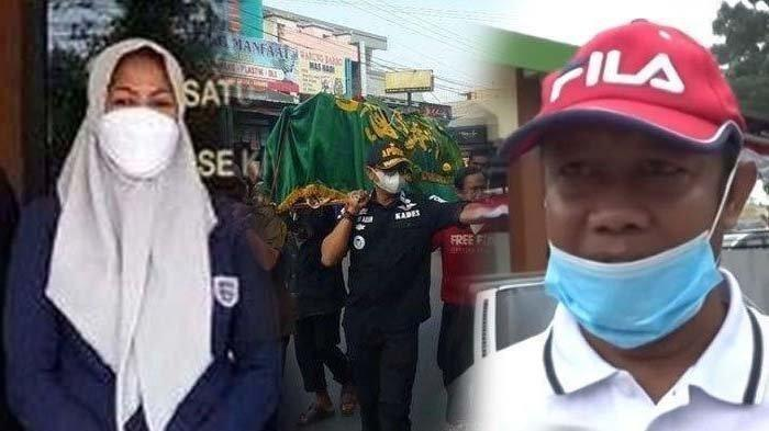 Update Pembunuhan di Subang: Yosef Jaga Jarak dengan Istri Muda, Kini Tak Lagi Tinggal Serumah