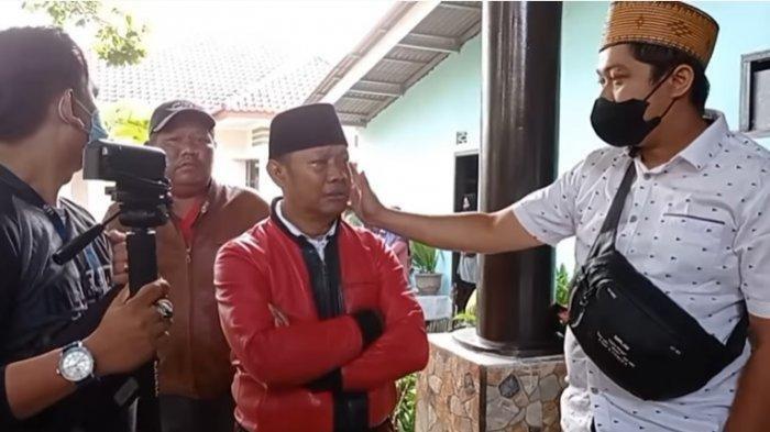 Kronologi Lengkap Sesuai BAP Yosef di TKP Pembunuhan Tuti & Amalia di Subang, Sempat Mau Buka Mobil