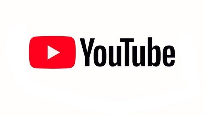 Kemendikbudristek Latih Komunitas Penyanyi Jalanan Jadi Youtuber