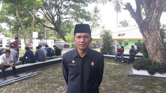 Enaknya Jadi Kepala Dusun di Kabupaten Sinjai,  Bakal Bergaji Rp 2 Juta Lebih Per Bulan